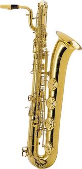 Keilwerth Bariton Saxofoon SX90 JK4300