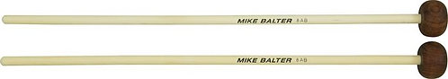 Mike Balter Mallets & sticks 8AB Mike Balter Birch handle (per pair)