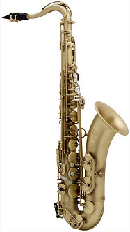 Selmer Tenor Saxofoon Reference 36  PAO Vintage Mat