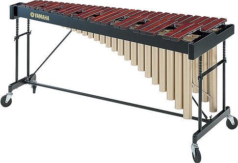 Yamaha YM-410 4.0 Rosewood