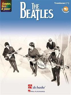 Écouter, lire & jouer - The Beatles
