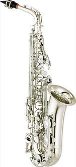 Yamaha Alt Saxofoon YAS-280S Standard