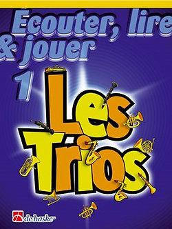 Les Trios 1
