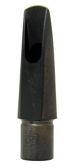 Francois Louis Mondstuk Saxofoon Bariton Signature ML B345