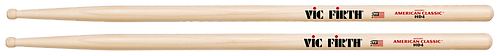 Vic Firth Drumstokken American Classic HickoryHouten Tip HD4