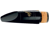 Vandoren Mondstuk Bes/A Klarinet - B40 Profile 88