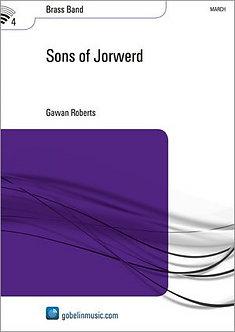 Sons of Jorwerd