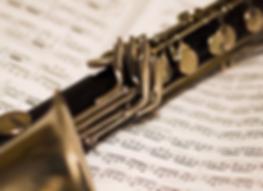 ecopetit.cat-clarinet-wallpaper-1150494.