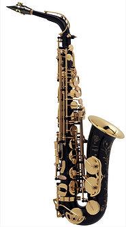 Selmer Alt Saxofoon Série III NG/GO