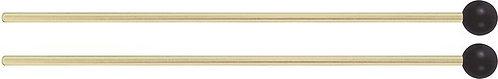 10B Mike Balter Birch handle (per pair)
