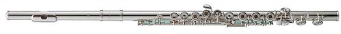 Azumi Dwarsfluit AZ-Z3RE Open Kleppen