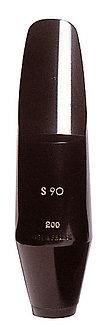 Selmer Mondstuk Saxofoon Bariton S90 200