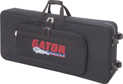 GATOR GK88 Softcase Stage Piano - 88 toetsen