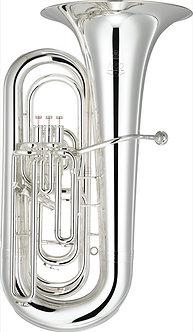 Yamaha Bb tuba YBB-632S Custom NEO