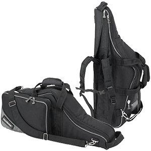Soundwear Gig Bag Protector Alto Sax