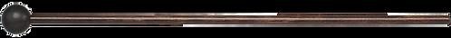 "Vic Firth Xylofoon Mallets American Custom""Phenol Hard 1"""""""