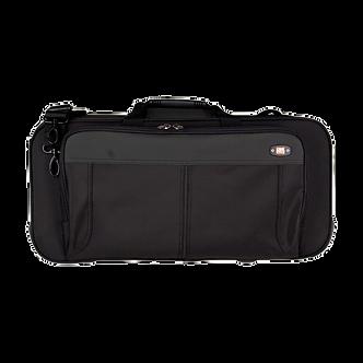 PB301 ProTec PRO PAC Case Trompet - Zwart
