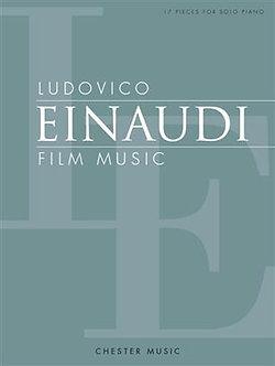 Film Music - Ludovico Einaudi