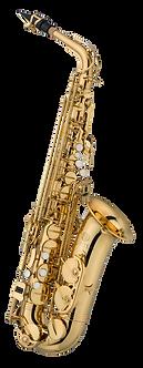 Jupiter Alt Saxofoon JAS500Q