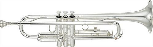 Yamaha Bb Trompet YTR-2330S Medium Weight Standard
