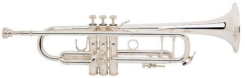 Vincent Bach Bb Trompet LT180S-37 Stradivarius