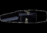 Vandoren Mondstuk Alt Saxofoon V5 - JAZZ A55