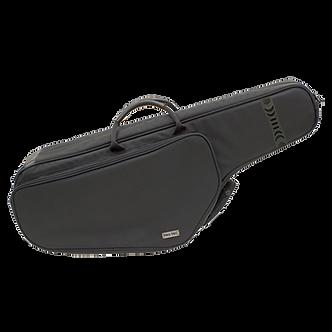 C236 ProTec Deluxe Gig Bag Saxofoon Tenor - Zwart