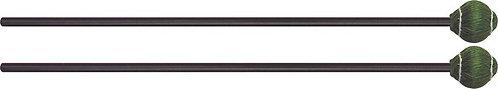 22B Mike Balter Birch handle (per pair)