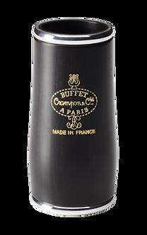Buffet Crampon ICON Barrel Bb/A (64mm)