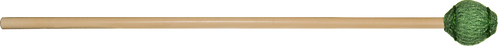 Vic Firth Vibrafoon Mallets MarchingSignature Andrew Markworth Hard