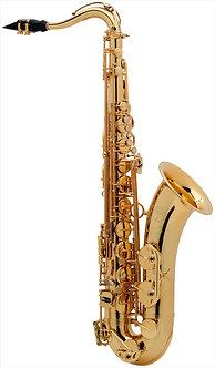 Selmer Tenor Saxofoon Reference 36 GG Donkere Goudlak