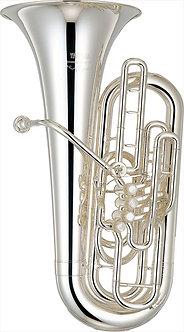 Yamaha F Bastuba YFB-621S Professional