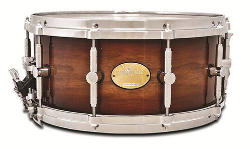 Majestic Concert Snaredrum MPS1465WA Prophonic Series