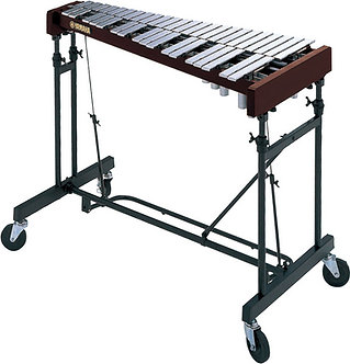Yamaha YG-2500 Glockenspiel