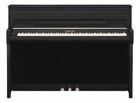 Yamaha Clavinova CLP-685 PE