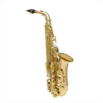 John Packer Alt Saxofoon JP041