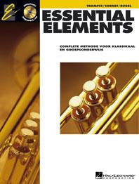 Essential Elements (NL)