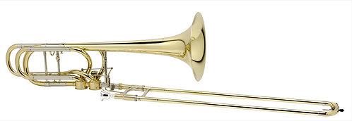 A.Courtois AC550 Bas Trombone LEGEND