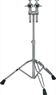 Yamaha WS-865A Double tom stand for 2 toms
