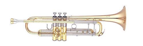 Yamaha Bb Trompet YTR-8335RG Heavy Weight XENO