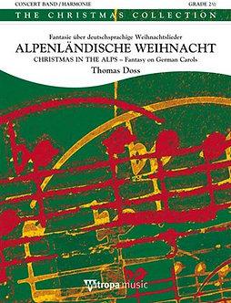 Alpenländische Weihnacht