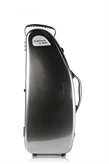 BAM Gig Bag Saxofoon Alto Hightech without Pocket Tweed 4101XLT
