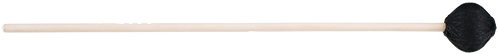 Vic Firth Marimba Mallets Multi-ApplicationSynthetische kern Medium Soft