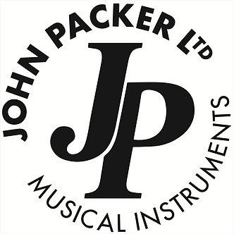John Packer Eb Cornet JP176S - Uitvoering: Verzilverd