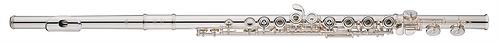 Altus Dwarsfluit 907ER Semi-Professional
