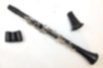 ecopetit.cat-clarinet-wallpaper-1155057.