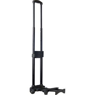 T1 ProTec Trolley voor CP115T & CP116T