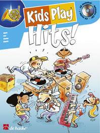 Kids Play Hits!