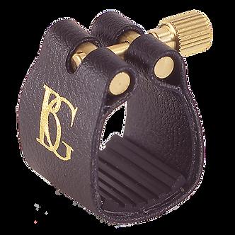BG France Ligatuur Saxofoon Tenor Standard L13