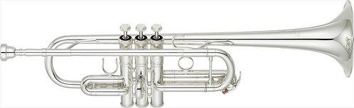 Yamaha C Trompet YTR-9445CHS Heavy Weight XENO Chicago